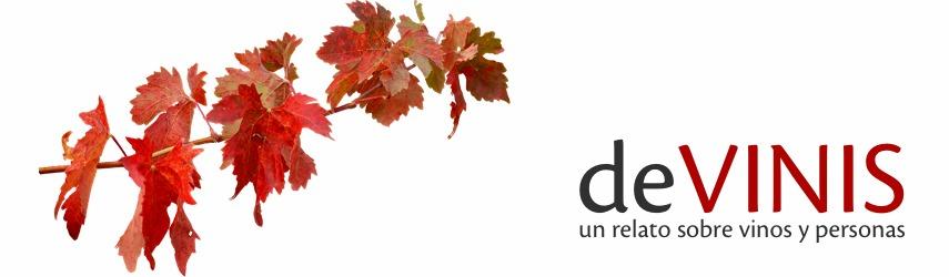 Blog de Vinis