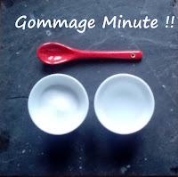 http://www.petitesastucesentrefilles.com/2015/08/gommage-minute.html