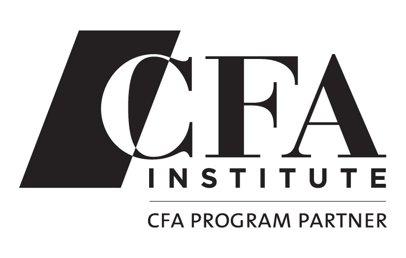 CFA, Importance of holding the CFA, chartered financial analyst