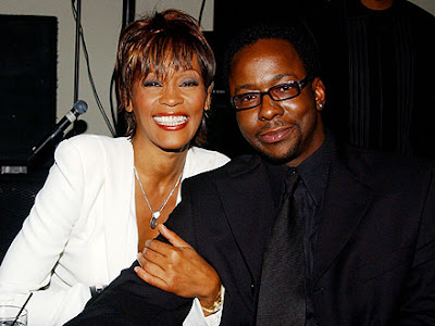 Bobby-Brown-Talks-Whitney-Houston-Death
