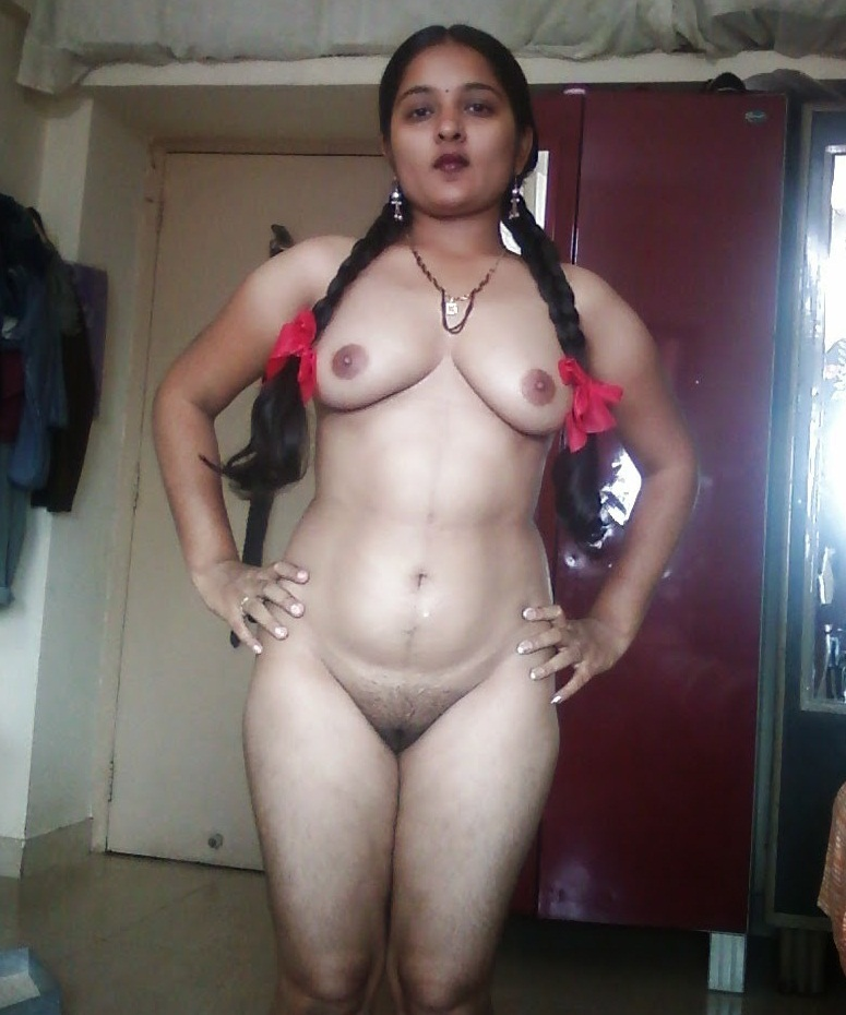 new kerala girls nude photos