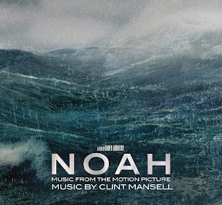 noah-soundtrack-clint-mansell