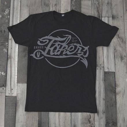 http://merchnow.com/products/165469/raiser-black