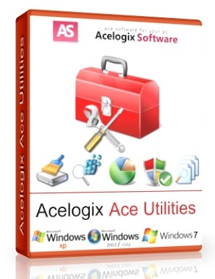 Ace Utilities v5.2.3.472