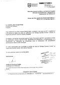 VERIFICACIÓN A BODEGA AURRERÁ EXPRESS EN LA MIGUEL HIDALGO