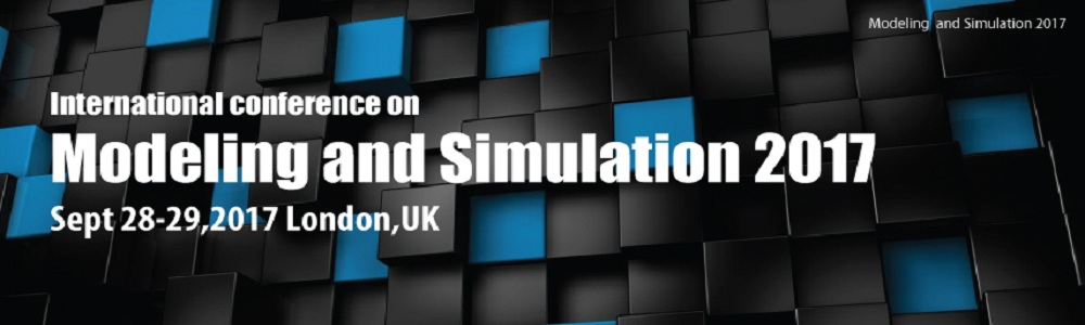 International Conference on Modeling and Simulation