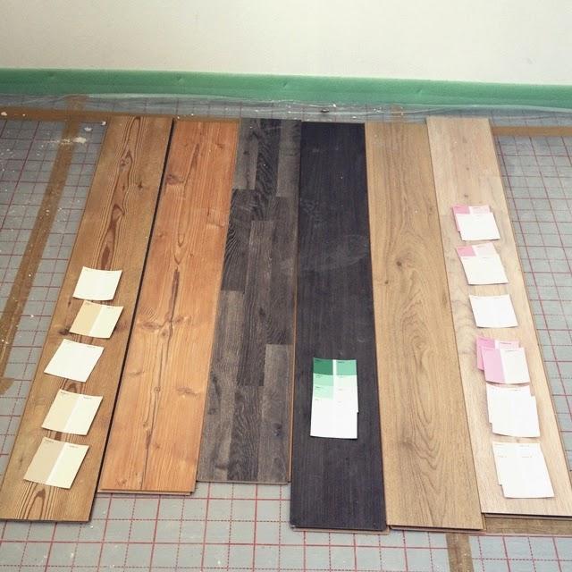 wir bauen ein haus d mmen tackern streichen fashion. Black Bedroom Furniture Sets. Home Design Ideas