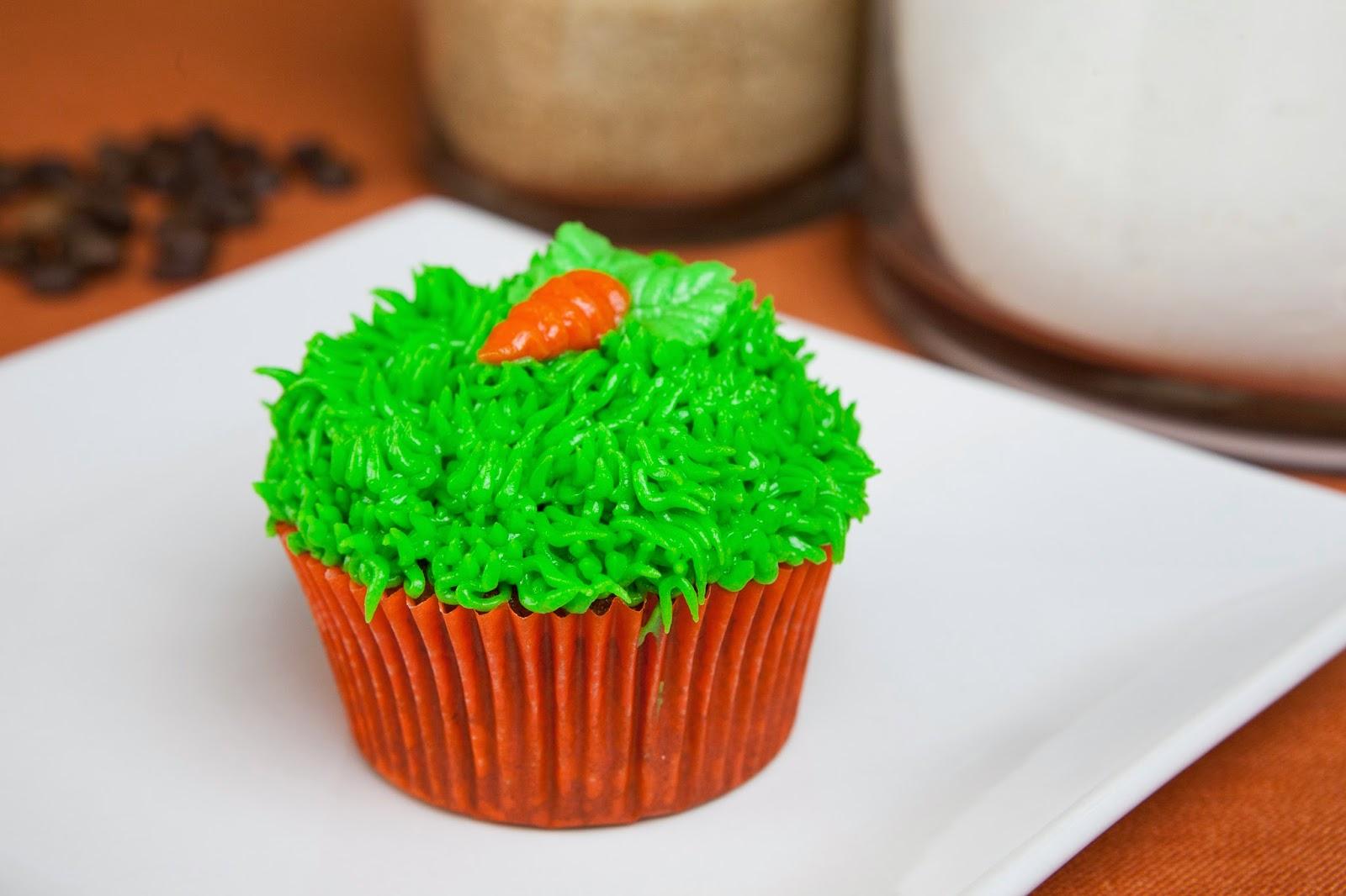 Celicioso,Gluten free bakery, pastelería sin gluten, original, cupcakes