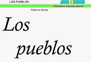 http://cplosangeles.juntaextremadura.net/web/edilim/curso_2/cmedio/localidad02/pueblos02/pueblos02.html