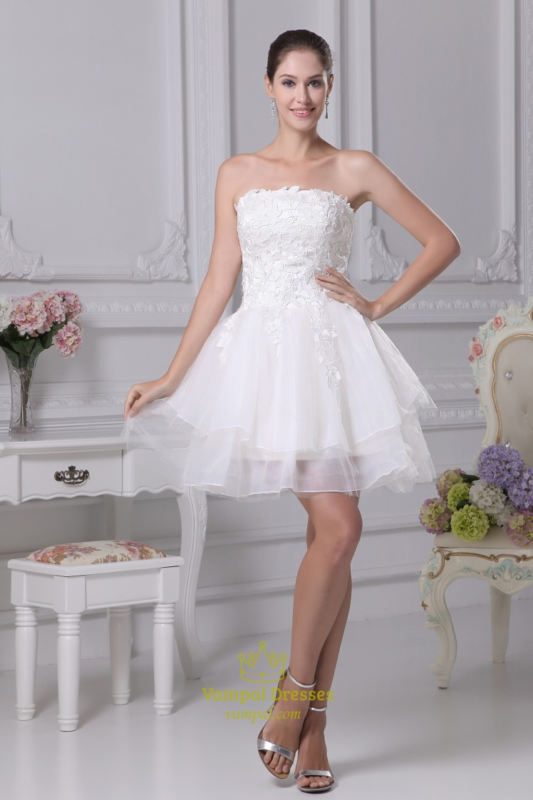 casual wedding dresses, plus size beach wedding dresses, beach wedding dresses 2012, beach wedding gowns, destination wedding dresses short, simple beach wedding dresses, short beach wedding dresses, unique beach wedding dresses