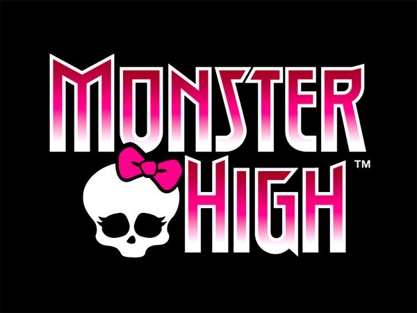 Monster High 10: Fondos de escritorio Monster High
