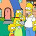 """Band exibirá """"Os Simpsons"""" a partir de janeiro, na grade especial do verão"""