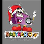 RADIO PARA NIÑOS