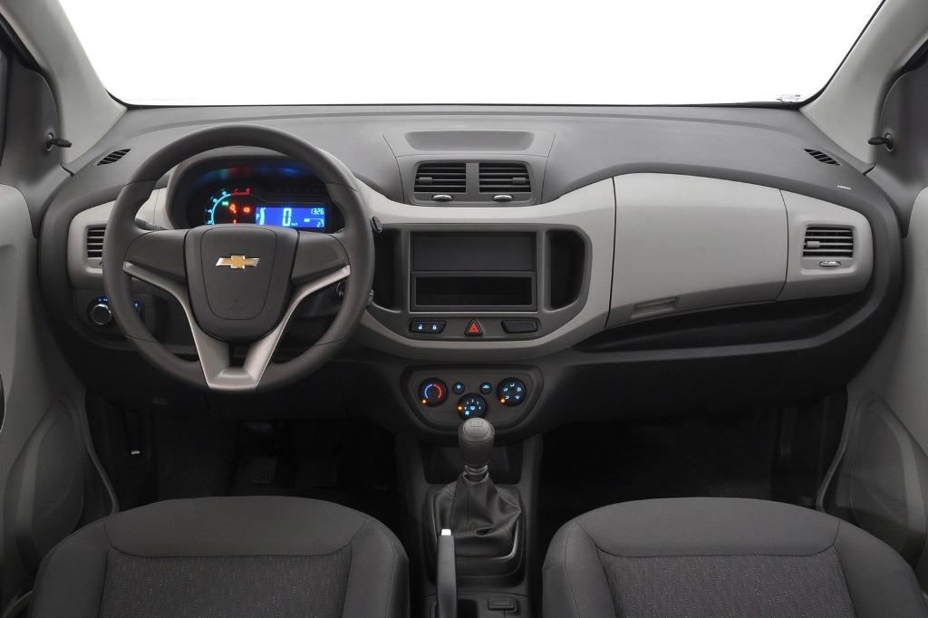 [Resim: Chevrolet+Spin+3.jpg]