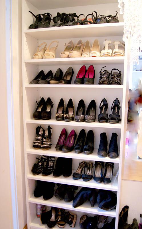 when i was a kid i no wait i still do that all i. Black Bedroom Furniture Sets. Home Design Ideas