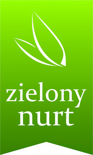 http://2.bp.blogspot.com/-qLuWZEY0c8U/UToVEUEjpFI/AAAAAAAAE98/lLiyZAp7iJo/s320/logo_zielony_nurt.jpg