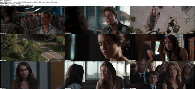 The+Last+Song+%25282010%2529+BluRay+720p+600MB