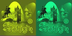 Spotlight on Facebook