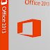 MS Office Pro Plus 2013 Final Crack Free Download