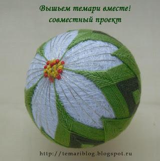 с 10.01.16