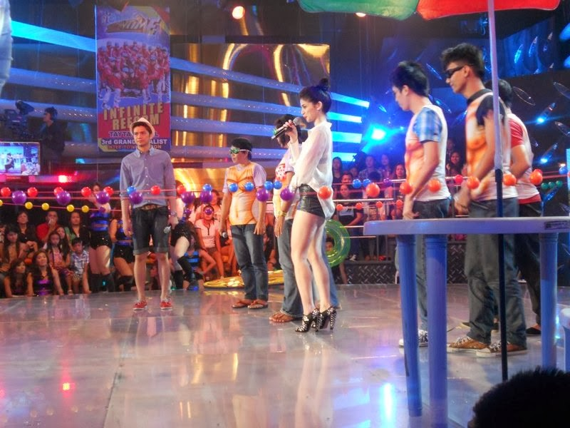 anne curtis hot and sexy pics its showtime