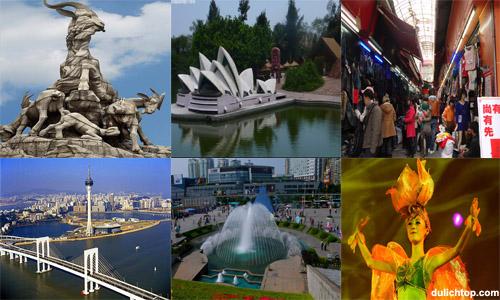 Tour Du lịch Trung Quốc Đặc Sắc Khởi Hành Dịp 30-4 và tháng 5 Tour+du+lich+trung+quoc243