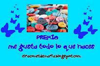 ***MEU PREMIO 5***