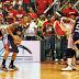 Halcones Rojos vs Pioneros Juego 2 de la FINAL LNBP (Video)