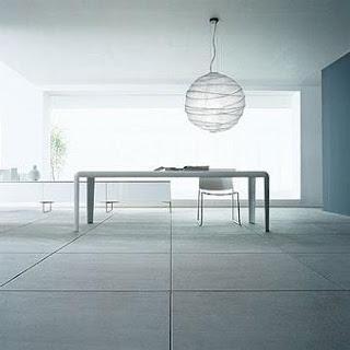 Flos: Italian design lighting since 1962