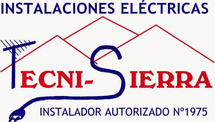 Tecni-Sierra