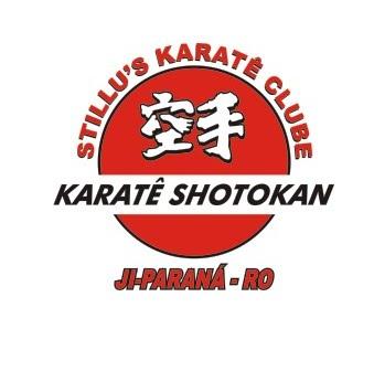 Stillu's Karate Clube