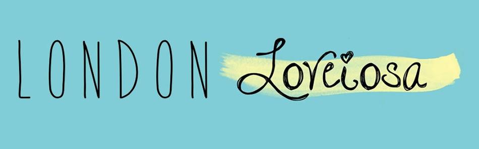 London Loveiosa
