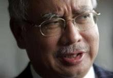 http://2.bp.blogspot.com/-qM0wDQRow_M/TpdPLJseWwI/AAAAAAAAFBk/IZ9Fi3q9A4U/s320/Najib+Razak+3334444.jpg