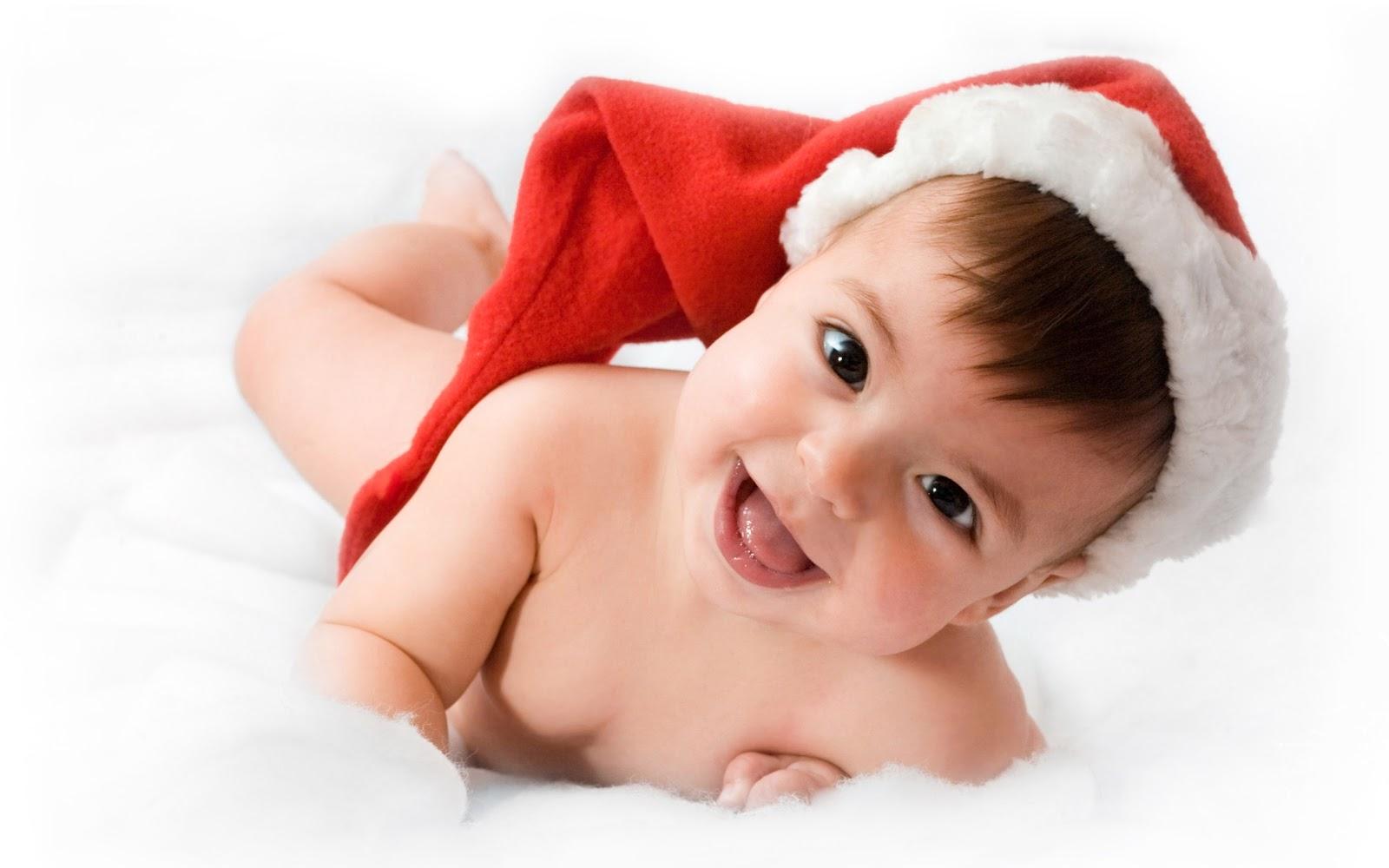 http://2.bp.blogspot.com/-qM1jNhrgMUk/UNuxU0B2QFI/AAAAAAAAAYE/y_AcsmMxFnY/s1600/Santa-Baby.jpg