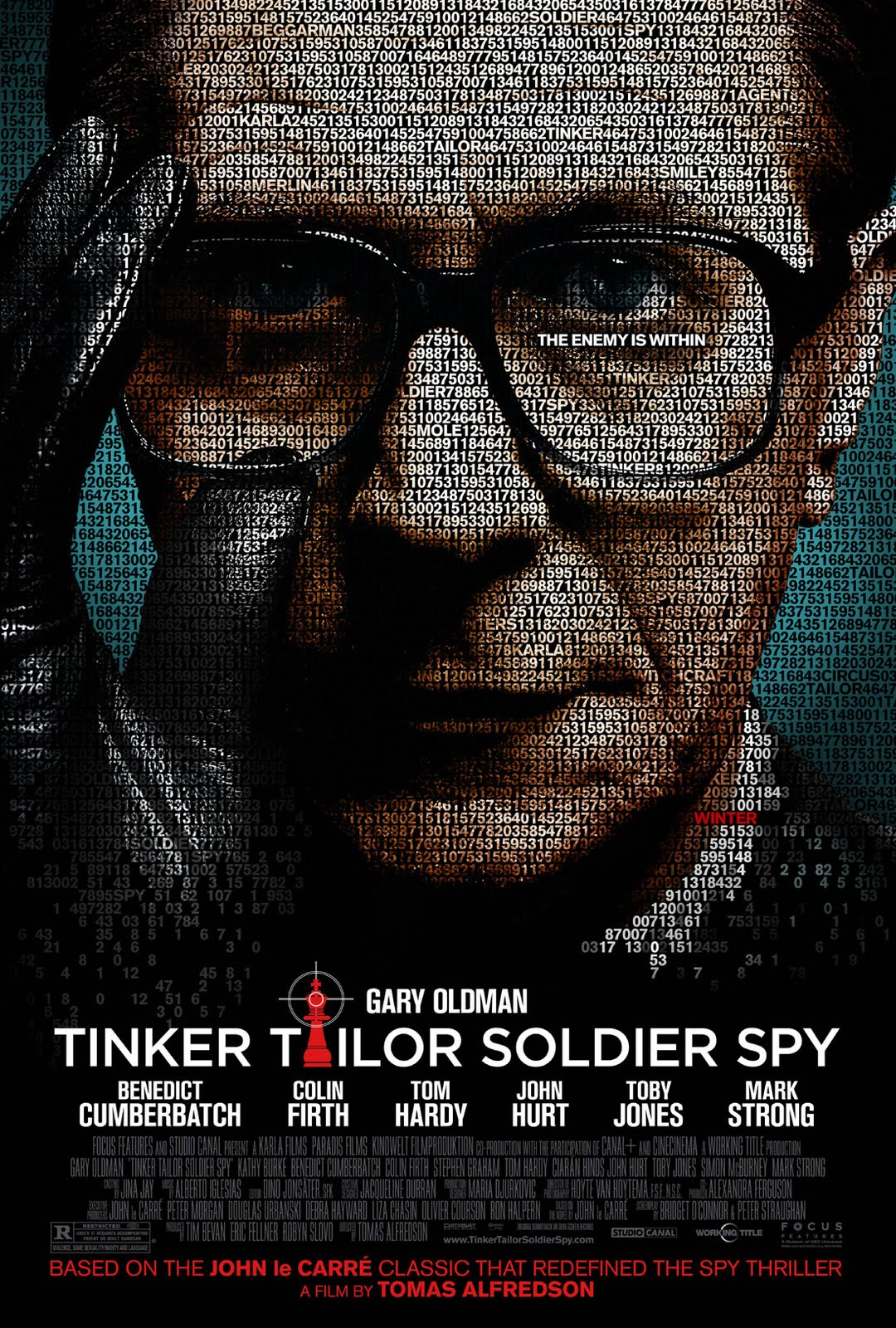 http://2.bp.blogspot.com/-qM2mrPV_5UY/Tt1liMoSSLI/AAAAAAAABy0/5l8xubwKv_c/s1600/tinker-tailer-final-poster.jpg