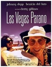 Las Vegas Parano-film-en-streaming