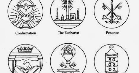 7 sacraments - Kubre.euforic.co