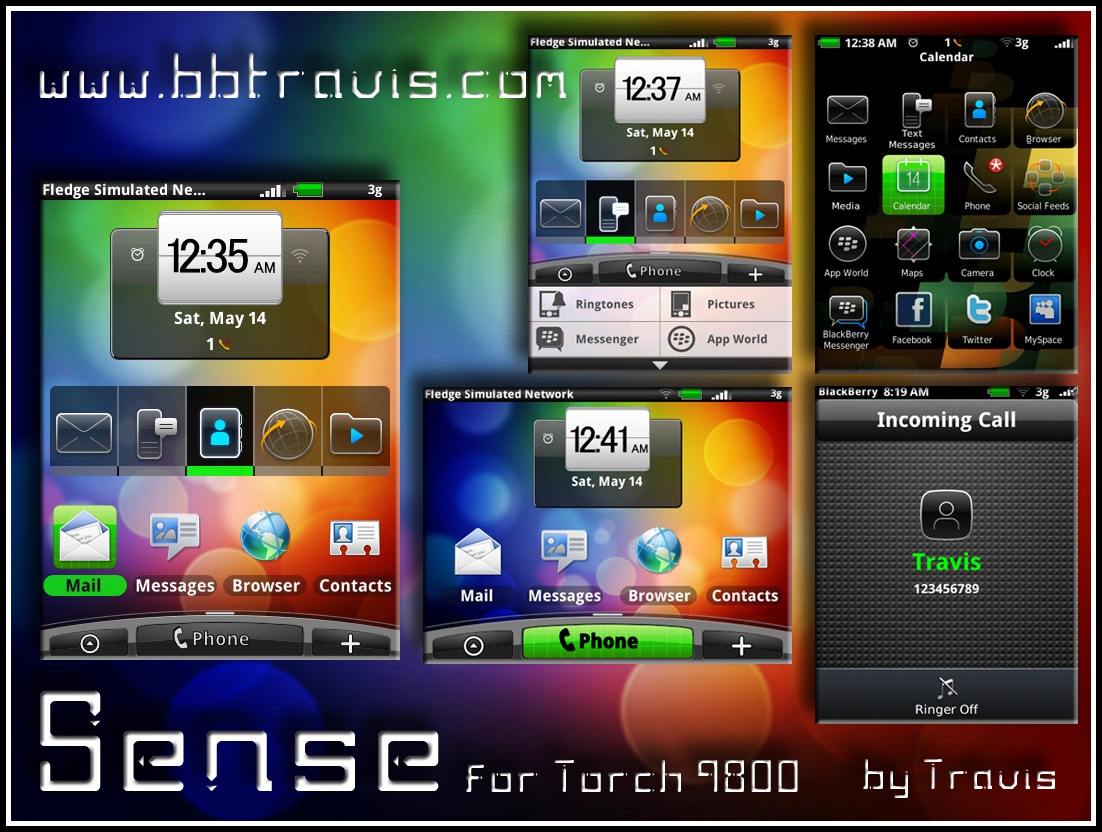 Download Bbm Untuk Blackberry 9800 Software