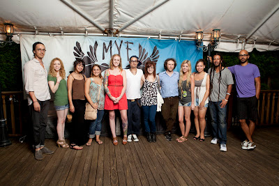 incubus meet and greet 2011