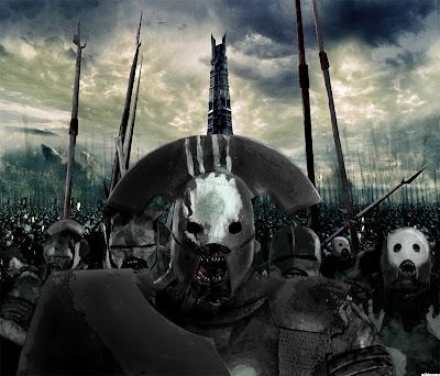 Смешное - Страница 3 36327-black-orcs-uruk-hai-by-skinny22