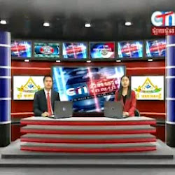 [ CNC TV ] CTN Daily News 03-Apr-2014 - TV Show, CTN Show, CTN Daily News