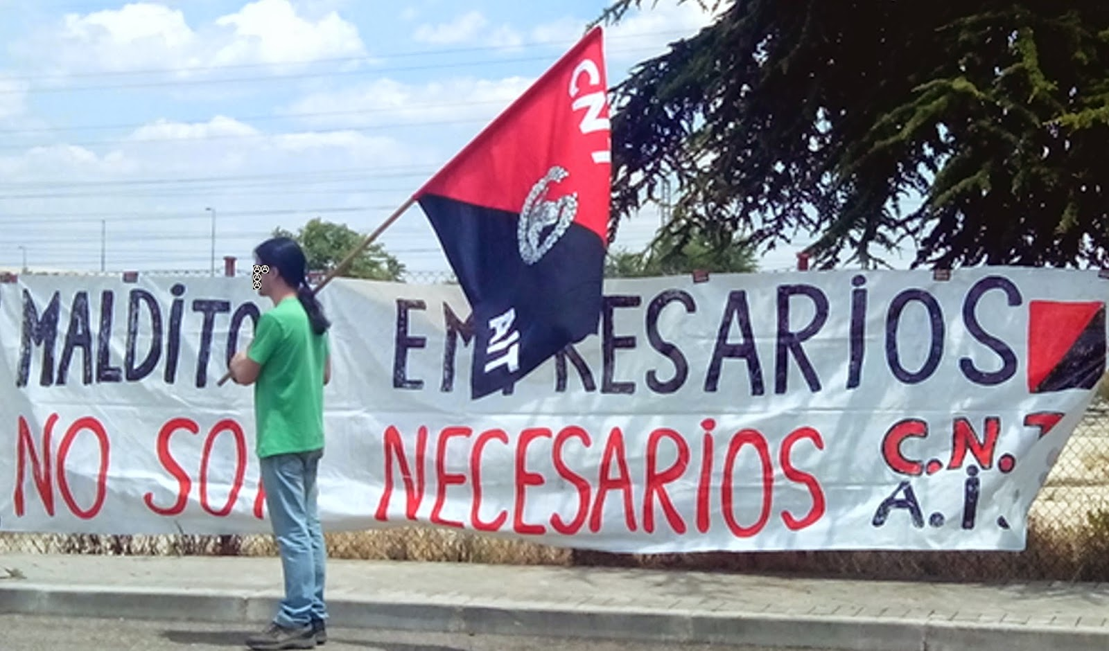 CNT AIT EN LUCHA CONTRA LOS DESPIDOS EN PORTINOX TEKA, Teka en Alcalá de Henares,trabajadores de Portinox, perteneciente al grupo Teka,la Asociación Internacional de Trabajadores,los anarquistas,frases anarquistas,los anarquistas,anarquista,anarquismo, frases de anarquistas,anarquia,la anarquista,el anarquista,a anarquista,anarquismo, anarquista que es,anarquistas,el anarquismo,socialismo,el anarquismo,o anarquismo,greek anarchists,anarchist, anarchists cookbook,cookbook, the anarchists,anarchist,the anarchists,sons anarchy,sons of anarchy, sons,anarchy online,son of anarchy,sailing,sailing anarchy,anarchy in uk,   anarchy uk,anarchy song,anarchy reigns,anarchist,anarchism definition,what is anarchism, goldman anarchism,cookbook,anarchists cook book, anarchism,the anarchist cookbook,anarchist a,definition anarchist, teenage anarchist,against me anarchist,baby anarchist,im anarchist, baby im anarchist, die anarchisten,frau des anarchisten,kochbuch anarchisten, les anarchistes,leo ferre,anarchiste,les anarchistes ferre,les anarchistes ferre, paroles les anarchistes,léo ferré,ferré anarchistes,ferré les anarchistes,léo ferré,  anarchia,anarchici italiani,gli anarchici,canti anarchici,comunisti, comunisti anarchici,anarchici torino,canti anarchici,gli anarchici,communism socialism,communism,definition socialism, what is socialism,socialist,socialism and communism,CNT,CNT, Confederación Nacional del Trabajo, AIT, La Asociación Internacional de los Trabajadores, IWA,International Workers Association,FAU,Freie Arbeiterinnen und Arbeiter-Union,FORA,F.O.R.A,Federación Obrera Regional Argentina,COB,Confederação Operária Brasileira ,Priama Akcia,CNT,Confédération Nationale du Travail,USI,Unione Sindacale Italiana,  NSF iAA,Norsk Syndikalistisk Forbund,ZSP,Zwiazek Syndykalistów Polski,AIT-SP,AIT Secção Portuguesa,solfed,Solidarity,inicijativa,Sindikalna konfederacija Anarho-sindikalisticka inicijativa, ASF,Anarcho-Syndicalist Federation,Grupo Germinal,CRA,Comisión de Relaciones