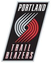 Portland Trailblazers