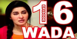 WADA EPISODE 16