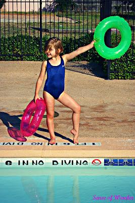 Sense Of Wonder Fun Pool Games