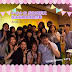 K-Club HK|2014.08.30 版主與網友聯歡活動