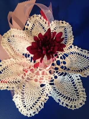 doily+crafting+projects+005.JPG