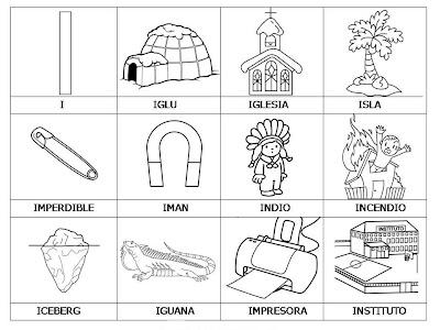 Idioma suajili - Wikipedia, la enciclopedia libre