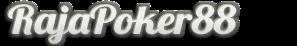 rajapoker88 | agen poker | poker online | dewa poker | asia poker