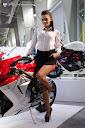 Thumb of Zdjęcia: 7 Wystawa Motocykli i Skuterow Photo(155)